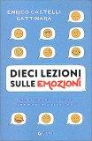 Dieci Lezioni sulle Emozioni - Libro