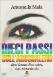 Dieci Passi sull'Arcobaleno - Libro