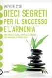 Dieci segreti per il successo e l'armonia — Libro