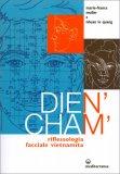 Dien' Cham' — Libro