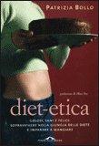 Diet-Etica