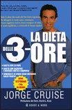 La Dieta delle 3 Ore