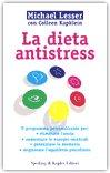 La dieta antistress