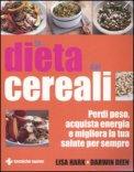 La Dieta dei Cereali