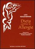 Dieta Contro le Allergie — Libro