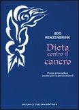 Dieta Contro il Cancro — Libro