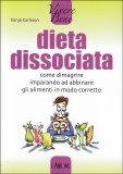 Dieta Dissociata - Libro