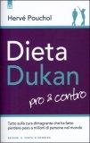 Dieta Dukan Pro & Contro