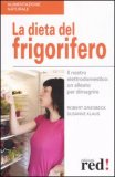 La Dieta del Frigorifero