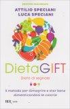 Dieta Gift Dieta di Segnale - Libro
