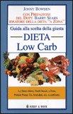 Guida alla Scelta della Giusta Dieta Low Carb