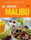Dieta Malibu