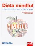 Dieta Mindful  - Libro