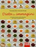 Dieta per Immagini  - Libro