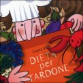 Dieta per Tardone