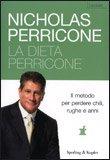 La Dieta Perricone