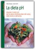 La dieta pH