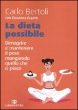 La Dieta Possibile
