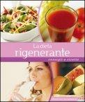 La Dieta Rigenerante — Libro