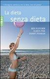 La Dieta Senza Dieta — Libro