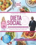 Dieta Social - Libro
