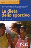 La Dieta dello Sportivo