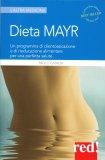 Dieta Mayr — Libro