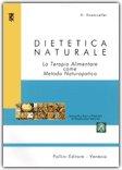 Dietetica Naturale