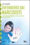 Difendersi dai Narcisisti — Libro
