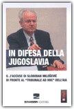 In Difesa della Jugoslavia