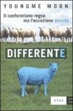 Differente — Libro