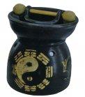 Diffusore Tao