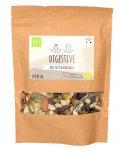 Digestive - Mix Frutta Biologico