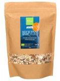 Digestive - Muesli con il 35% di Frutta e Semi