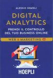 Digital Analytics - Libro