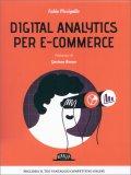 Digital Analytics per E-commerce - Libro