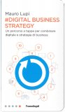 Digital Business Strategy — Libro