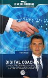 Digital Coaching - Libro