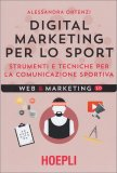 Digital Marketing per lo Sport - Libro