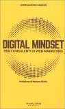 Digital Mindset — Libro