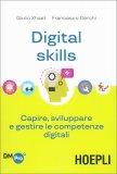 Digital Skils - Libro
