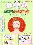 Digitopressione - Libro