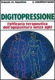 Digitopressione