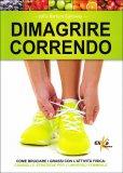 Dimagrire Correndo - Libro