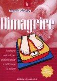 Dimagrire  - Libro