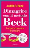 Dimagrire Con Il Metodo Beck