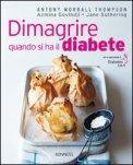 Dimagrire Quando si ha il Diabete