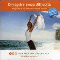Dimagrire senza Difficoltà  - CD