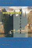 Dimensione Verticale - Libro