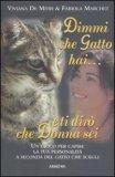 Dimmi che Gatto hai...e ti Dirò che Donna sei — Libro